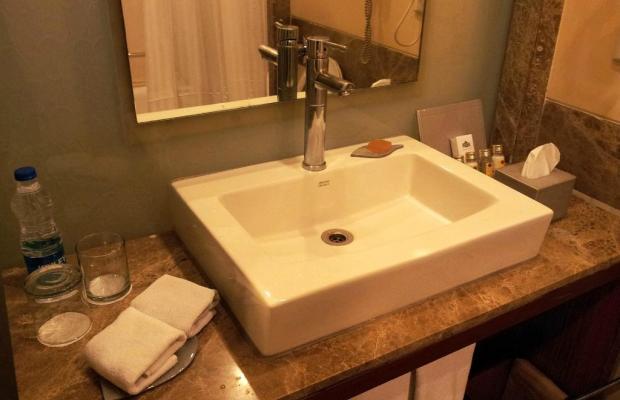 фотографии отеля Country Inn & Suite by Carlson Jalandhar изображение №11