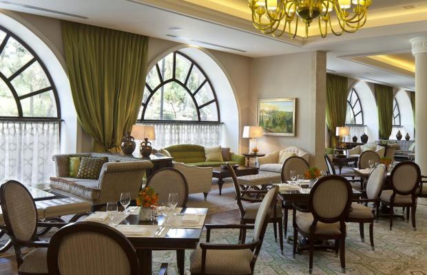 фотографии отеля Waldorf Astoria изображение №19
