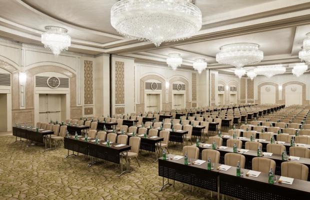 фото Waldorf Astoria изображение №6