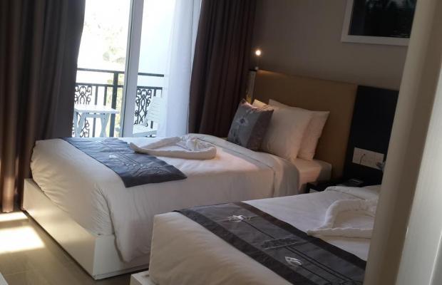 фото отеля Mui Ne Sports Hotel изображение №13