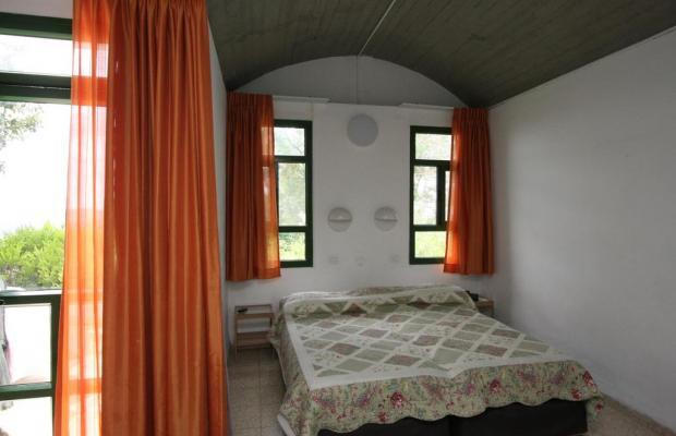 фотографии отеля Neve Shalom изображение №15