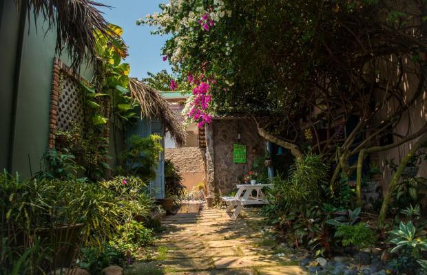 фотографии Veranda Beach Resort изображение №28