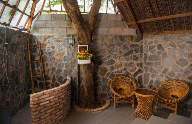 фото отеля Veranda Beach Resort изображение №17