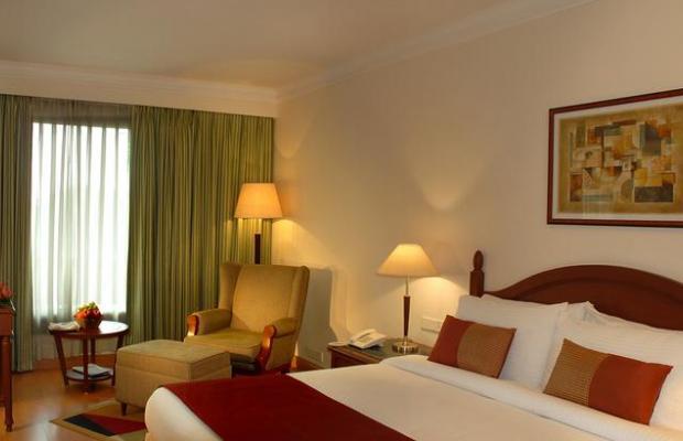 фото отеля Fortune Park Panchwati изображение №5