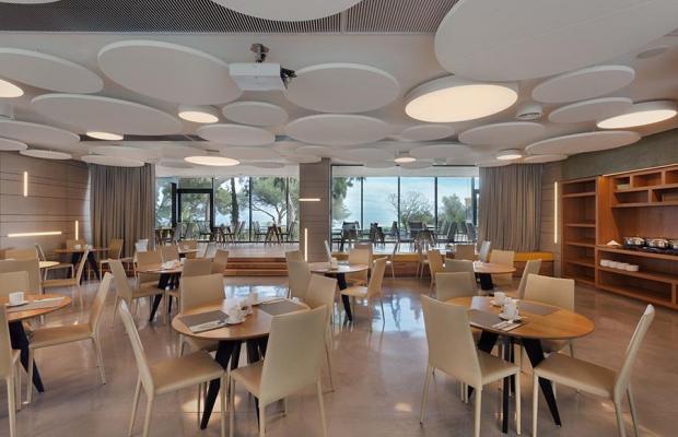 фото Bay View (ех. Nof Hotel Haifa) изображение №18