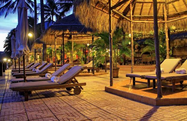 фото Hon Rom Sunlight Resort изображение №14