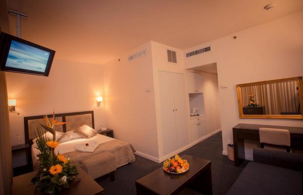 фото Vista Hotel Eilat изображение №14
