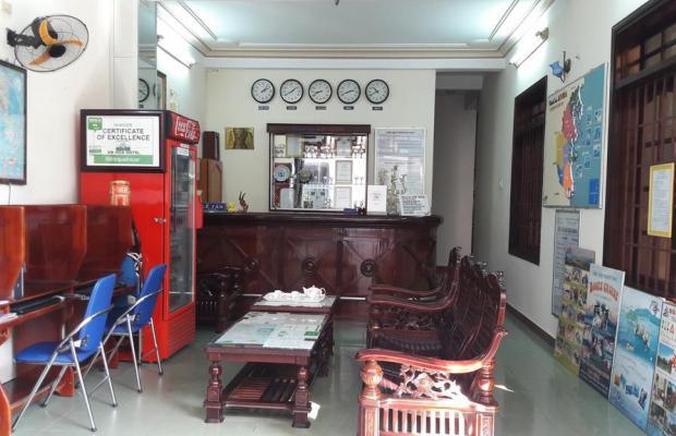 фотографии отеля An Hoa изображение №7