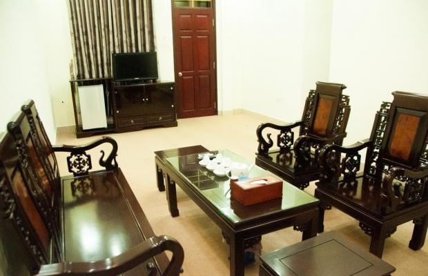 фотографии Sky Nha Trang Hotel изображение №8