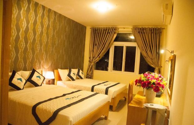 фотографии Sky Nha Trang Hotel изображение №4
