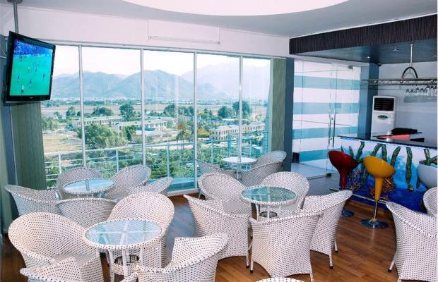 фотографии Dong Hung Hotel изображение №8