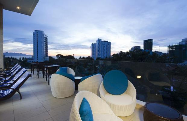 фото отеля Dendro Gold изображение №21