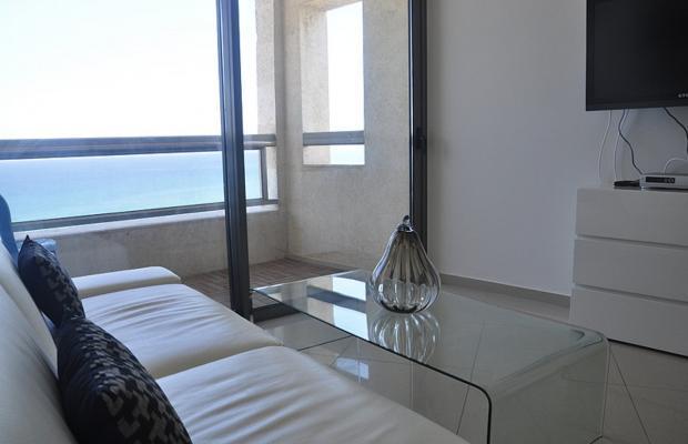фото отеля Blue Weiss изображение №49