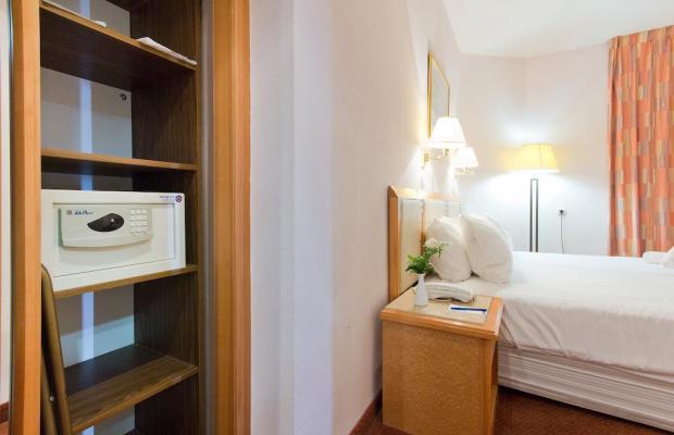 фото отеля Royal Wing Hotel изображение №37
