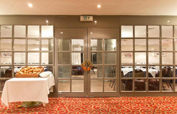 фотографии Royal Wing Hotel изображение №20
