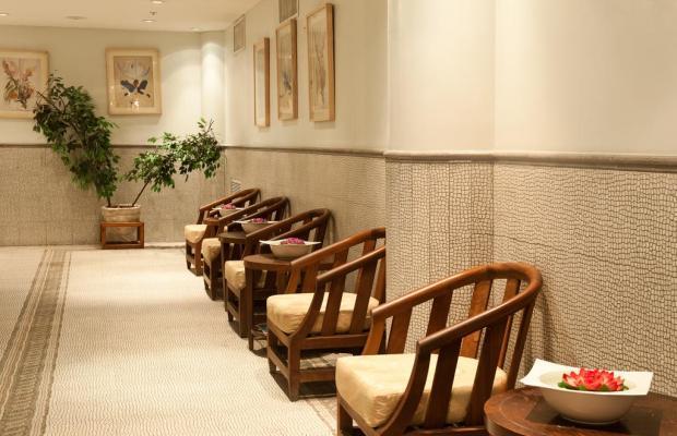 фото отеля Magic Palace изображение №17