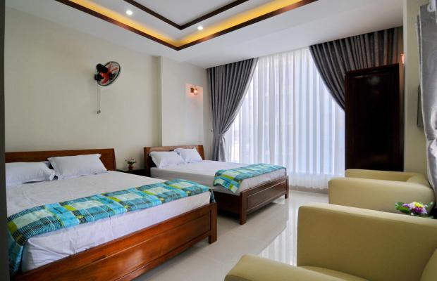 фото отеля Duy Phuoc Hotel изображение №9