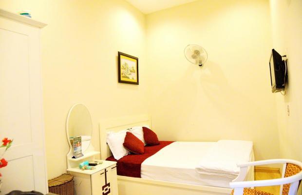 фотографии CR Hotel изображение №16