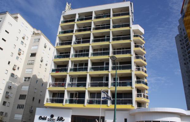 фото отеля Galil изображение №13