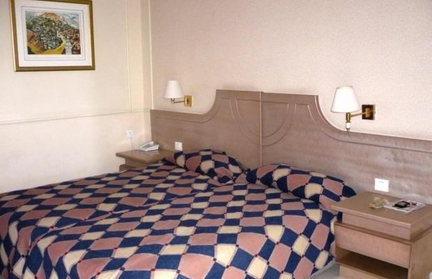 фотографии отеля Galil изображение №11