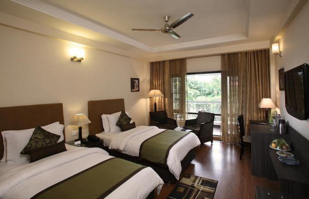 фото отеля Country Inn & Suites by Carlson Mussoorie изображение №33