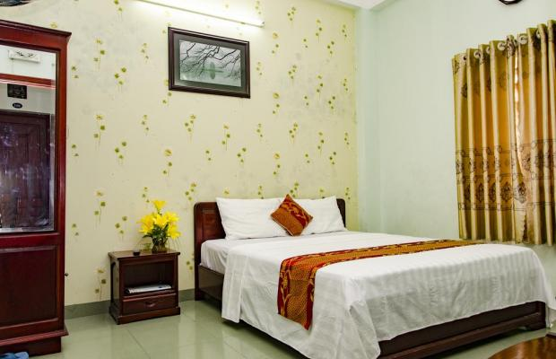 фото отеля Bao Long Hotel изображение №21