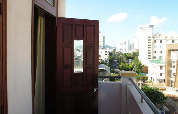 фотографии Bao Long Hotel изображение №20