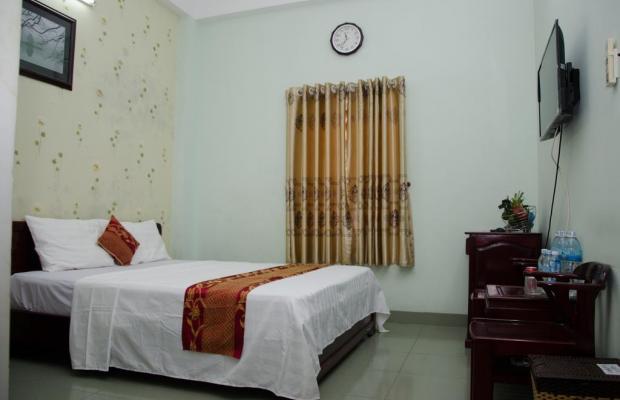 фотографии Bao Long Hotel изображение №12