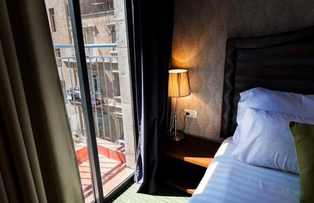 фотографии Smart Hotels Jerusalem Inn изображение №12