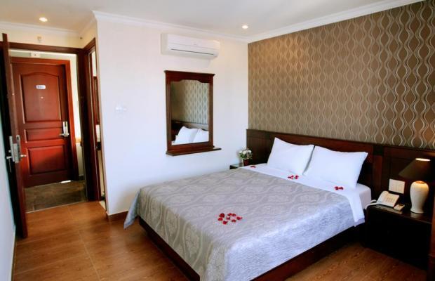 фото отеля Nice Swan (Ex. Swan 44) изображение №13