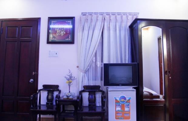 фото отеля Phu Thinh изображение №5