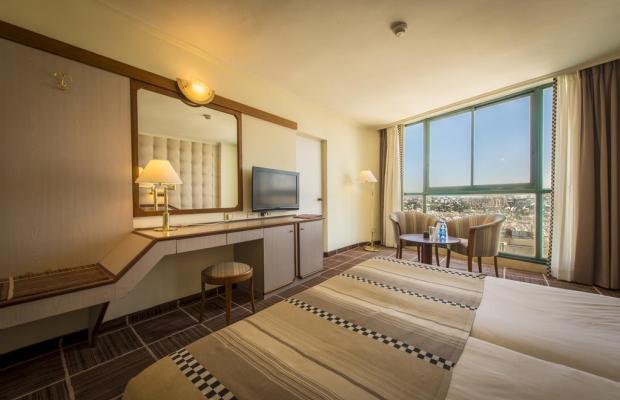 фото отеля Jerusalem Rimonim (ex. The Shalom) изображение №45
