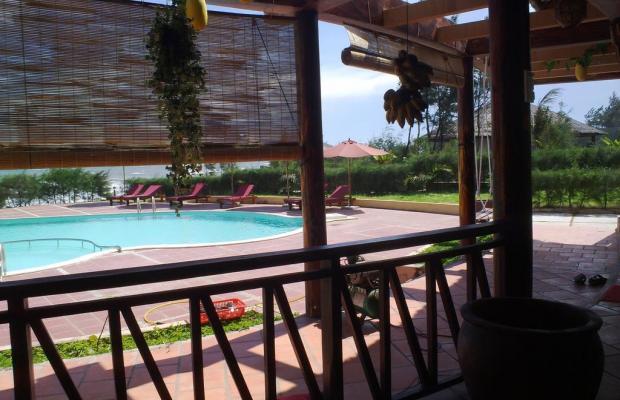 фото Mui Ne Village Resort изображение №26