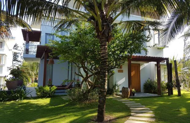 фотографии отеля Sonata Resort & Spa изображение №47