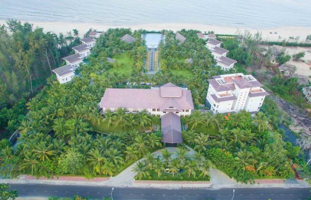 фото отеля Sonata Resort & Spa изображение №41