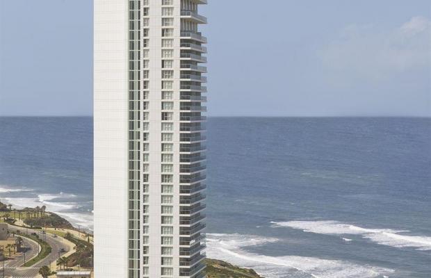 фото Island Suites изображение №26