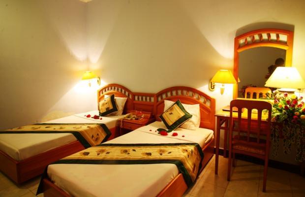 фото отеля Doi Duong изображение №13