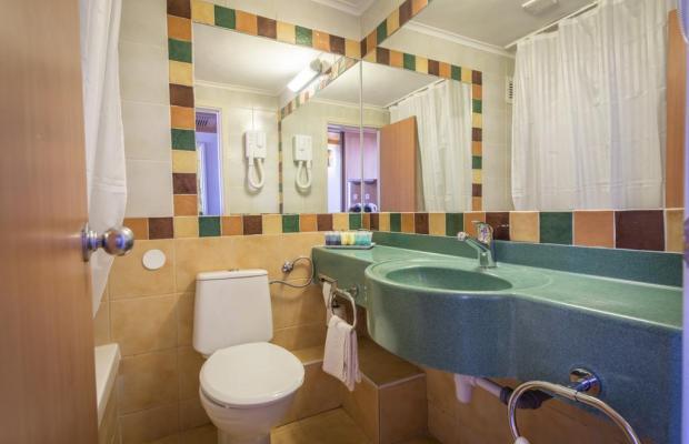 фото отеля Rimonim Palm Beach изображение №9
