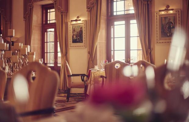 фото Taj Umaid Bhawan Palace изображение №34