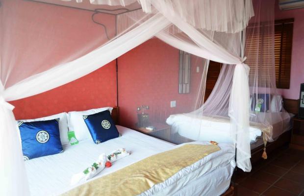 фотографии Melon Resort изображение №8
