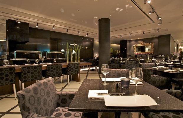 фото отеля Leonardo Boutique изображение №25