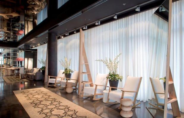 фото отеля Leonardo Boutique изображение №21