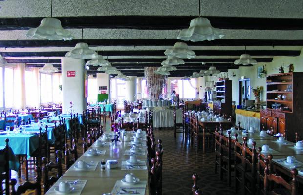 фотографии Park Hotel Netanya изображение №16