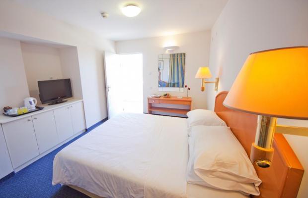 фотографии отеля Q Hotel Village изображение №19