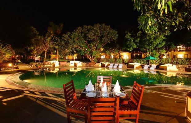 фото Infinity Resorts изображение №14