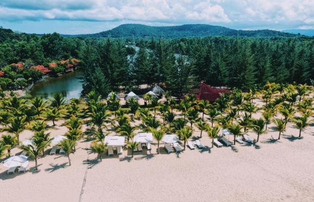 фото Chez Carole Resort изображение №30