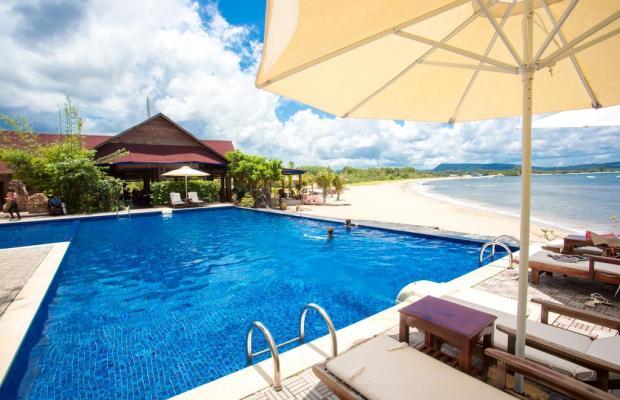 фотографии Chez Carole Resort изображение №24