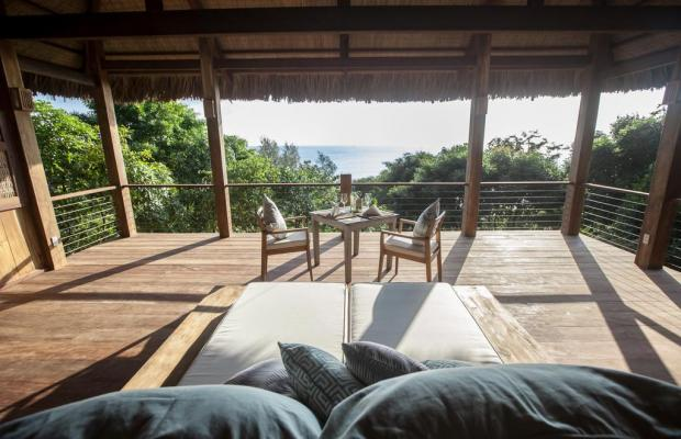 фотографии отеля Mango Bay Resort изображение №19