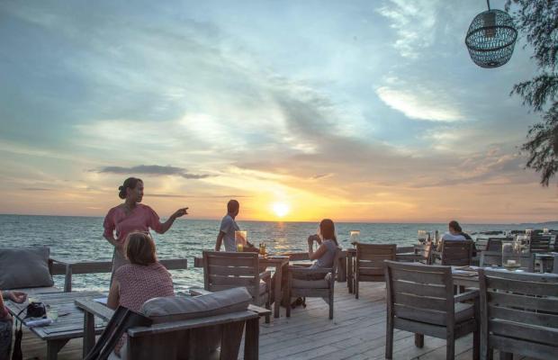 фотографии отеля Mango Bay Resort изображение №7