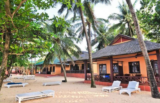 фото отеля Sea Star изображение №41